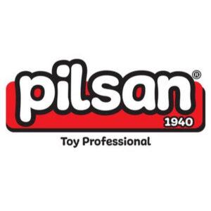 pilsan logo